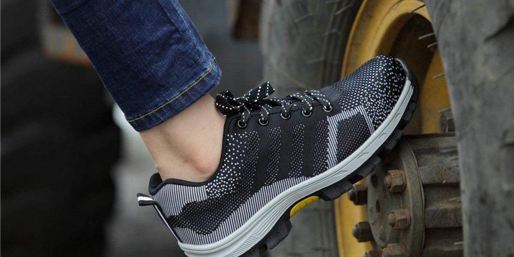 Estos son los mejores zapatos para conducir