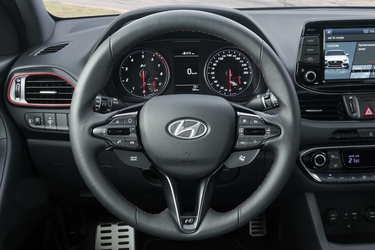 Así apoya Hyundai a sus clientes