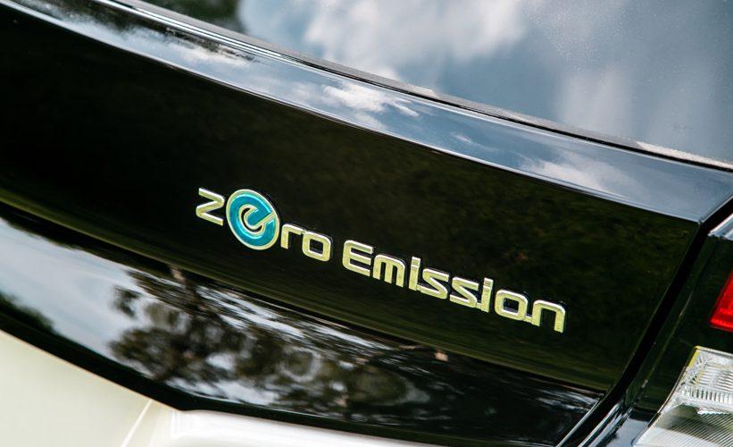 Alianza Renault-Nissan-Mitsubishi invierte en el futuro