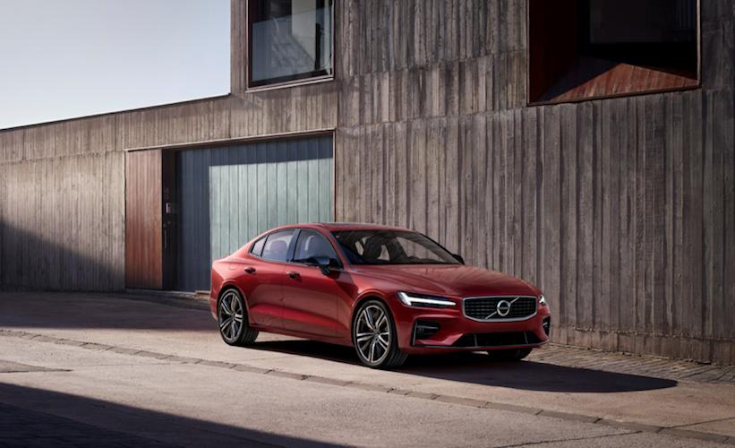 La estrategia de Volvo Car México para conquistar el mercado