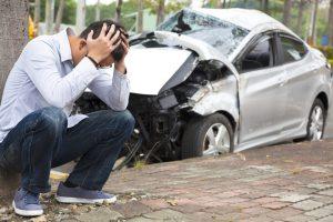 accidente-de-autos-choque-que-hay-que-hacer-1