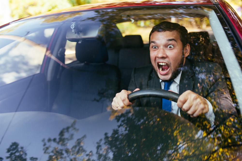 Consejos para nuevos al volante