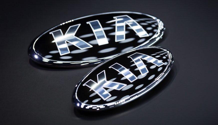 KIA abre distribuidoras en Guadalajara y Salamanca