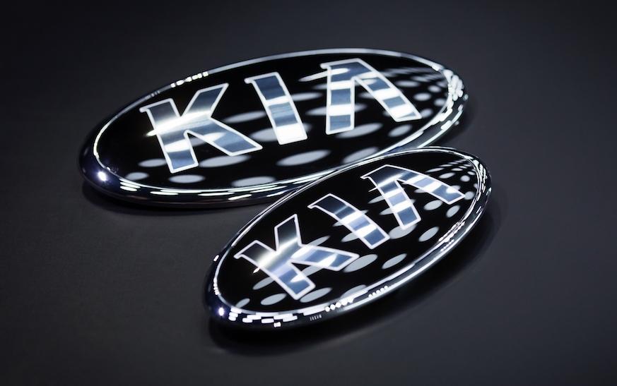 KIA extiende periodo de garantías hasta agosto 2020