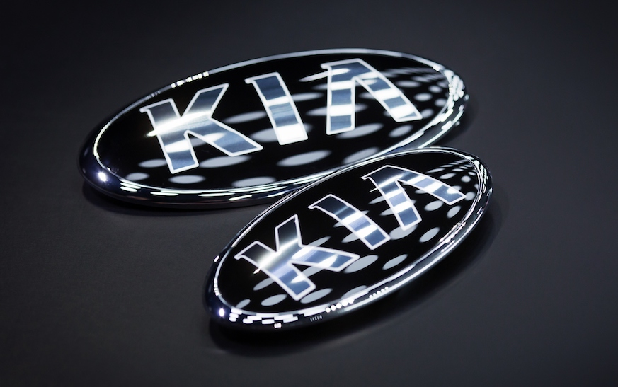KIA Promise extiende periodo de garantías hasta agosto 2020