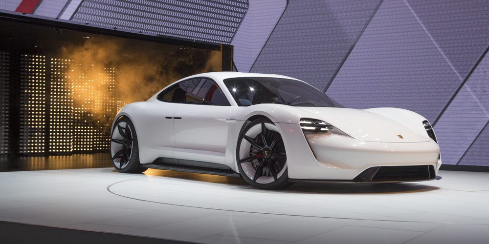 Elizabeth Solis encabezará las Relaciones Públicas para Porsche Latin America
