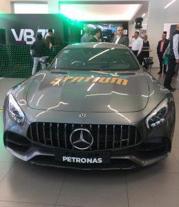 Valtteri-Bottas-Mercedes-Benz-Petronas-Gran-Premio-2018-4