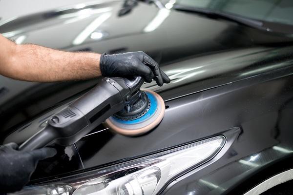 El detailing es la sesión de 'botox' que necesita tu auto para rejuvenecer y aumentar su valor