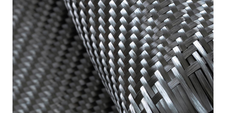 ¿Qué es la fibra de carbono y por qué es tan popular en los autos?