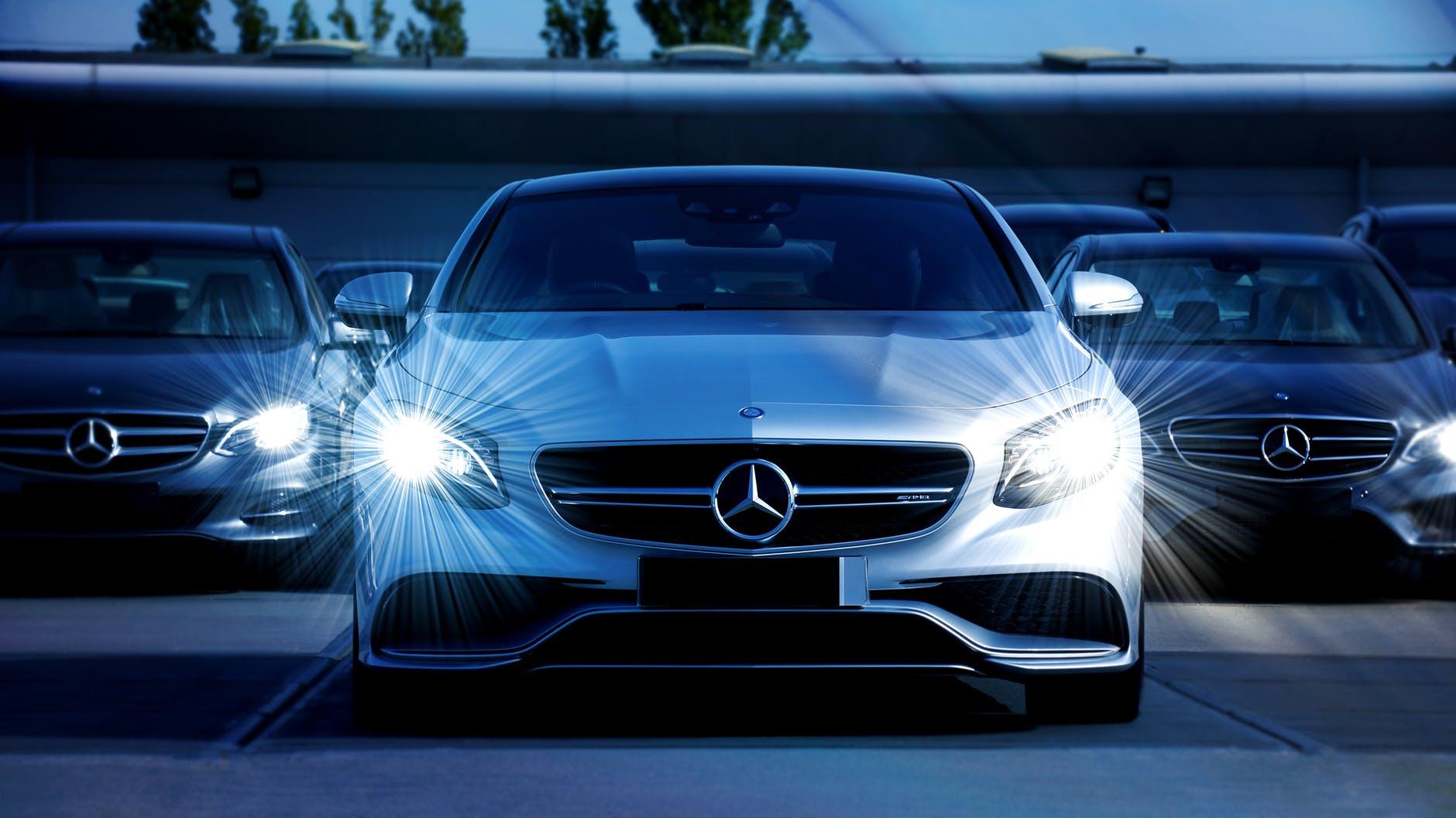 Cómo identificar las refacciones falsas de un auto antes de comprarlas