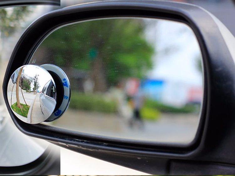 ¿En qué se fijan los ladrones para robarte el auto?
