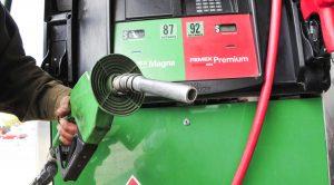 magna-premium-diesel-gasolina-mezclar-combustible-auto-tanque-lleno