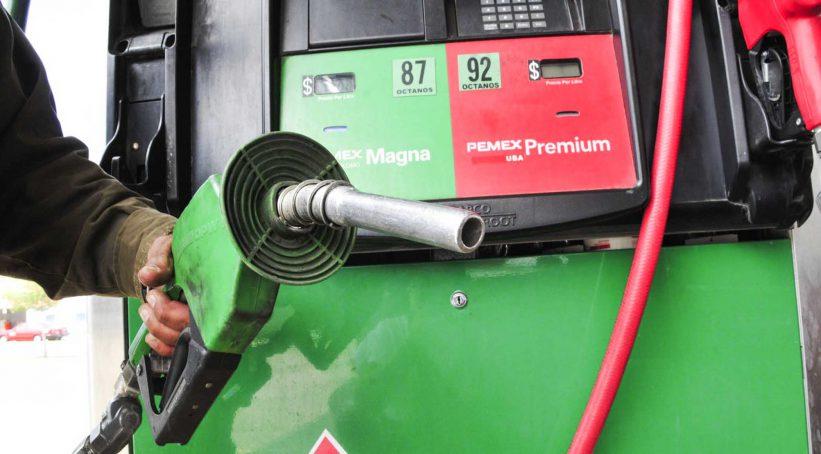 5 consejos rápidos para dejar de gastar tanta gasolina