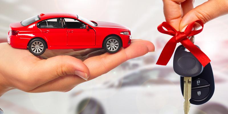 comprar-auto-nuevo-carro