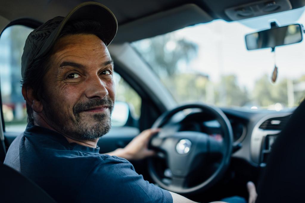 ¿Qué hacer para que los frenos del auto duren más?