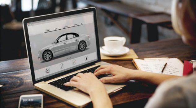 Comprar-autos-por-internet-camioneta-laptop-comprar-en-linea-auto-coche-camioneta-usado-nuevo