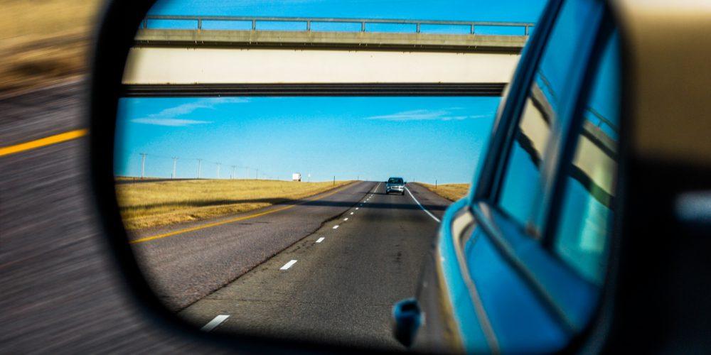 En México existen carreteras embrujadas, aquí te decimos cuáles son