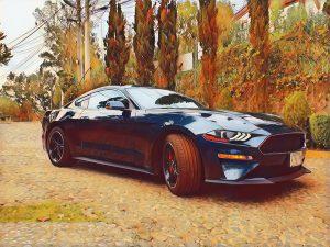 Ford-Mustang-Bullitt-2019-