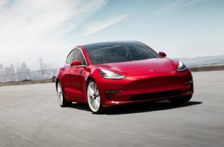¿Qué espera la gente de los autos en 2020?