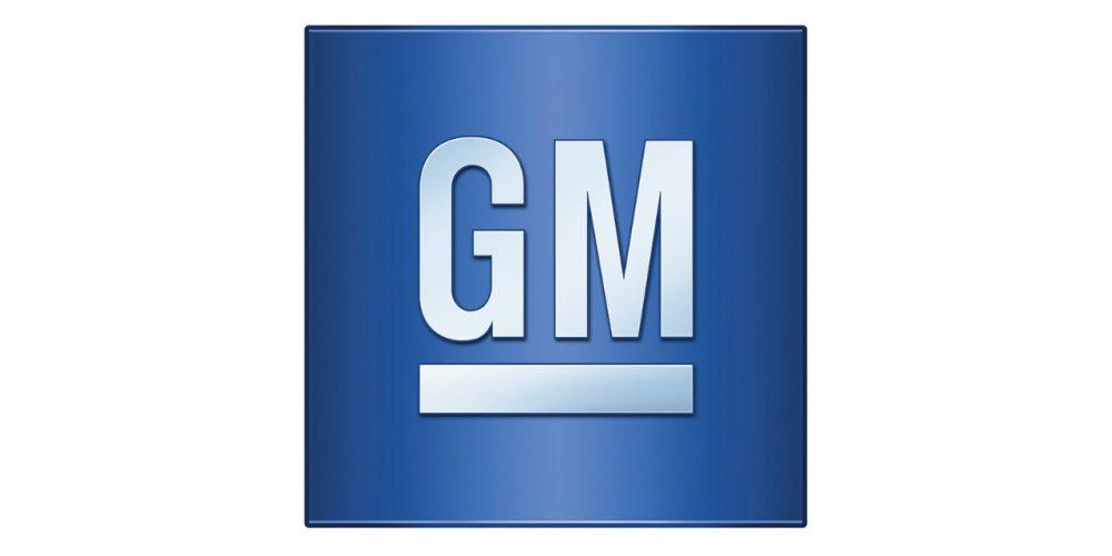 Mantiene General Motors resultados sólidos