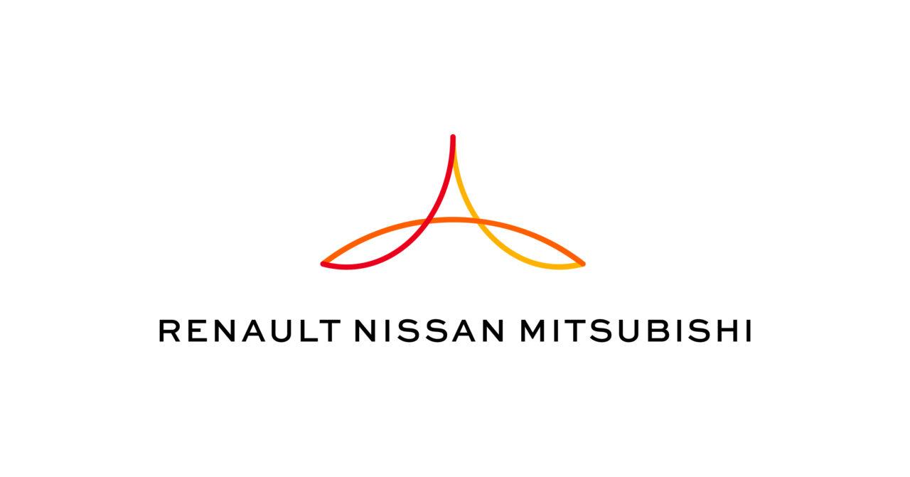 Renault, Nissan y Mitsubishi anuncian nuevo modelo de negocio