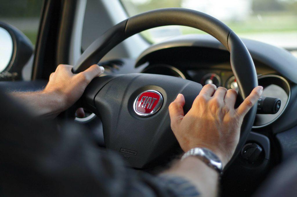 pandemia provoca que los conductores manejen