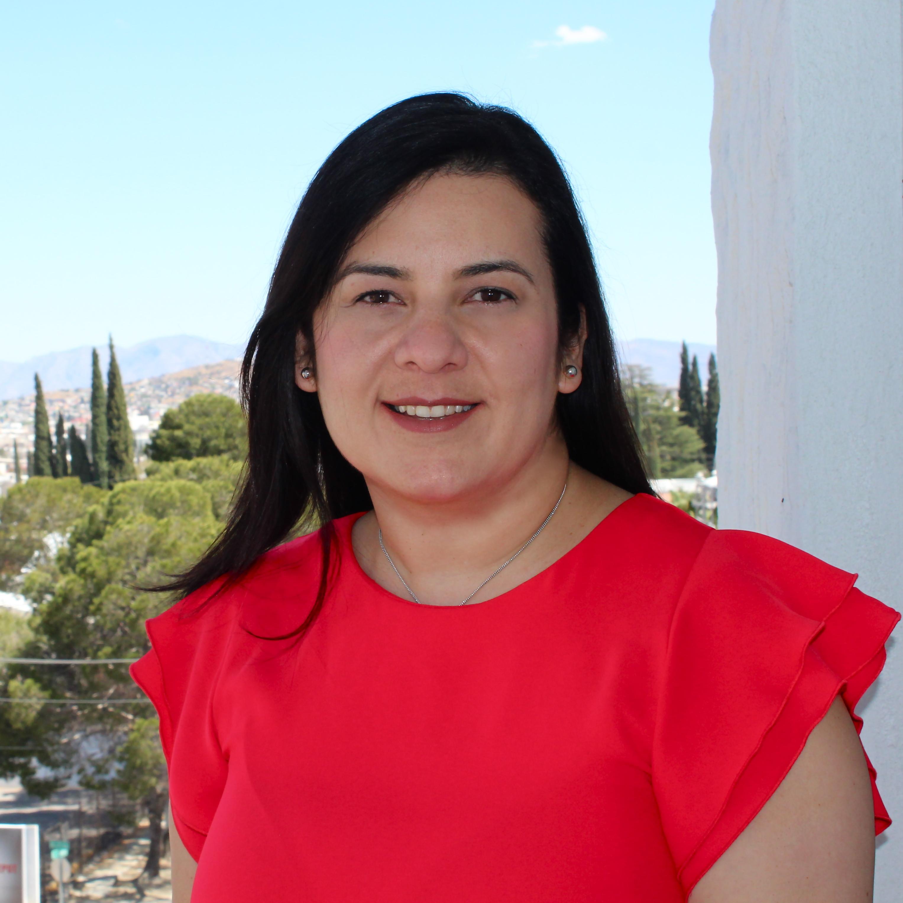 Entrevista con Rosángela Guerra, Directora de Lincoln México