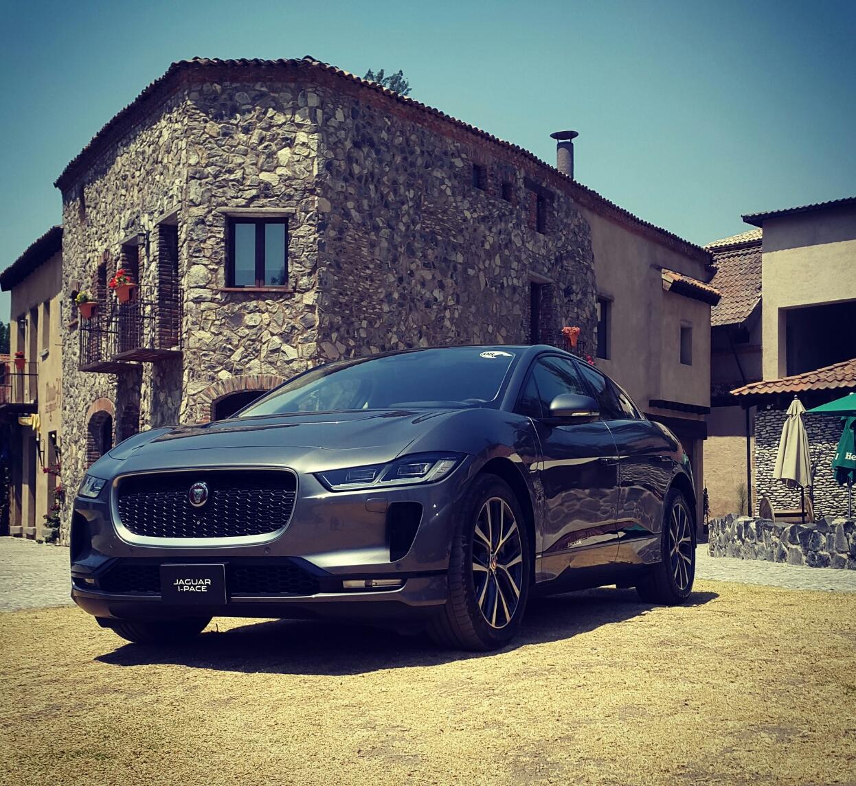 Jaguar Land Rover refuerza su compromiso con la sustentabilidad