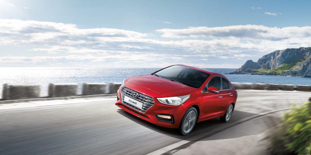 Hyundai de México logra otro mes de muy buenos resultados