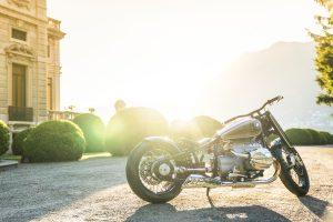 Cómo debes cuidar tu moto en esta cuarentena