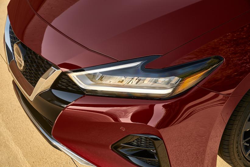 ¿Cómo cuidar las autopartes de tu auto del deterioro y la delincuencia?