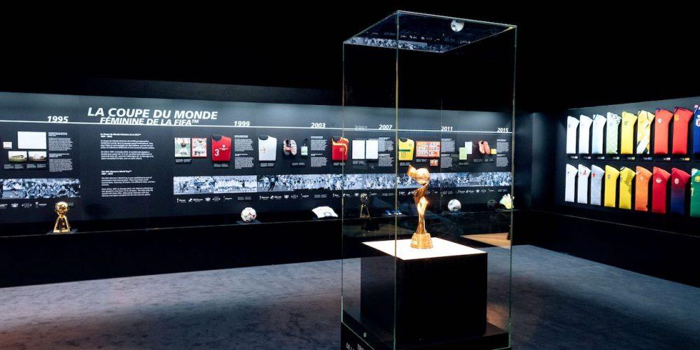Hyundai Motor apoya la pasión femenina por el fútbol