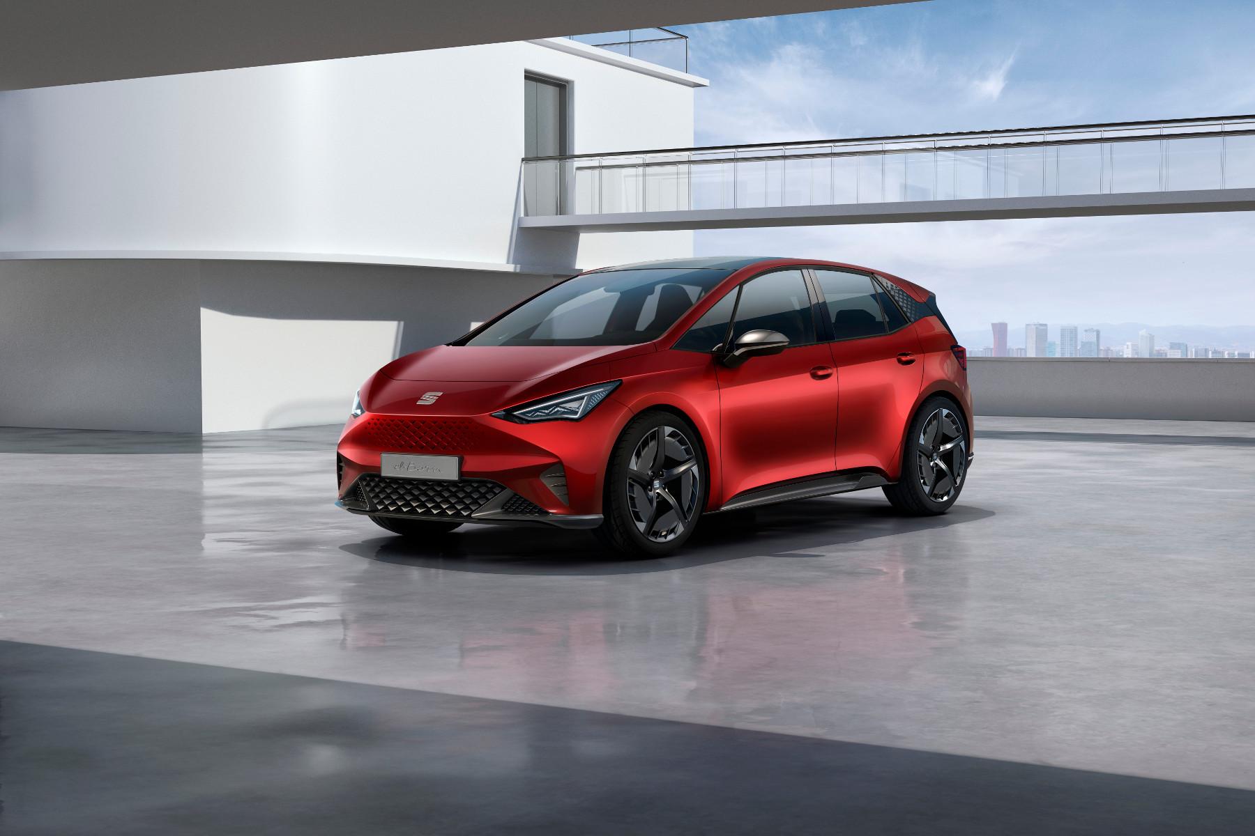 ¿La gente querrá comprar autos tras COVID-19? Te lo decimos