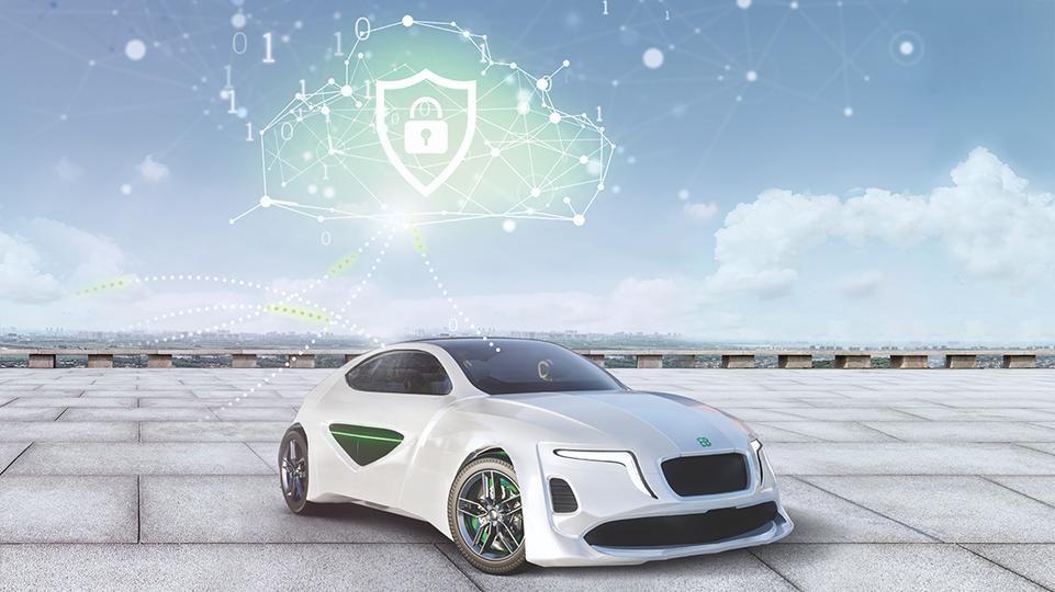 ¿Qué es la 5G, por qué es polémica y cómo funciona en los autos?