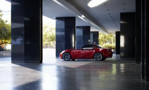 ¿Quieres comprar un auto nuevo, pero temes por tu seguridad?