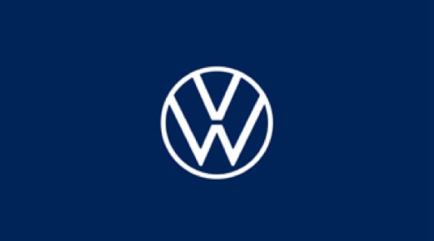 Conoce el nuevo logo de Volkswagen