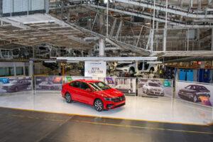 Volkswagen-produce-6-millones-de-unidades-del-modelo-Jetta_