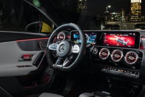 mercedes-benz-cla-2020-auto-millennial