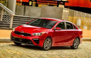 KIA Motors México rompe récord de ventas en noviembre
