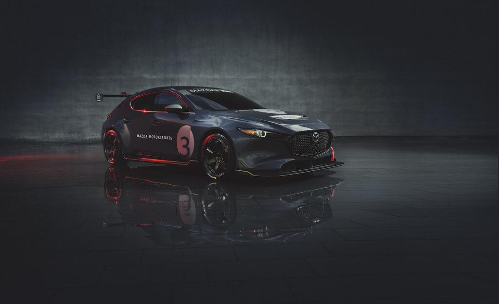 Mazda3TCR