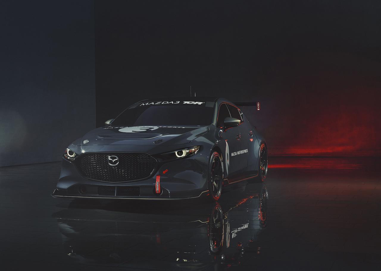 Mazda3TC