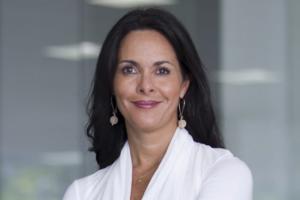 Claudia Márquez como presidente y directora general de Hyundai México