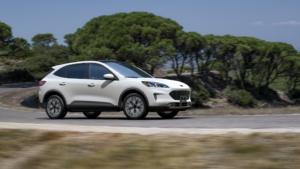 nueva-ford-escape-hibrida