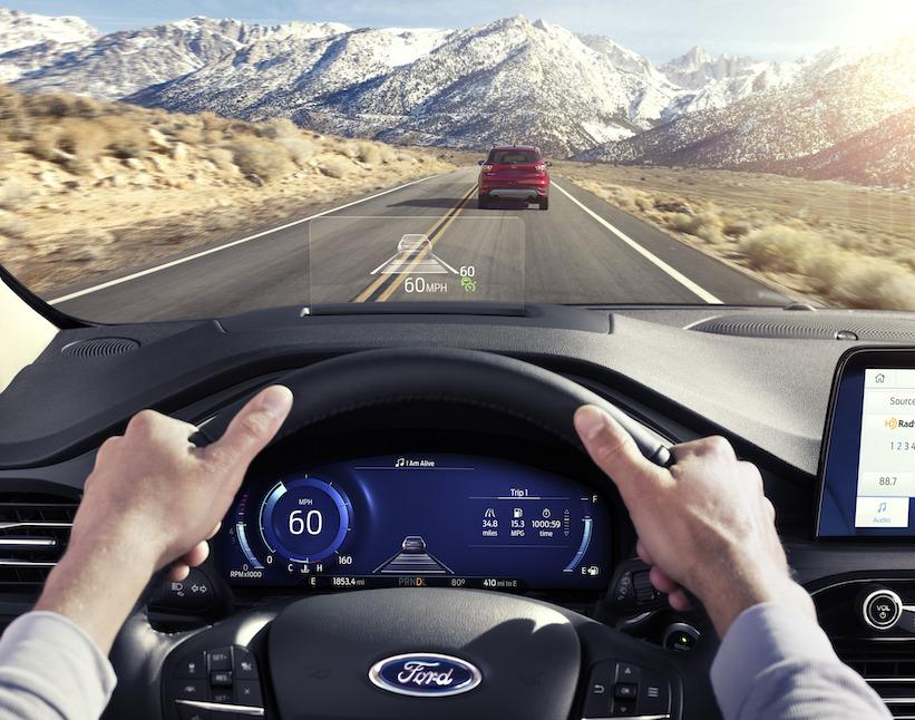 ford-escape-hibrida