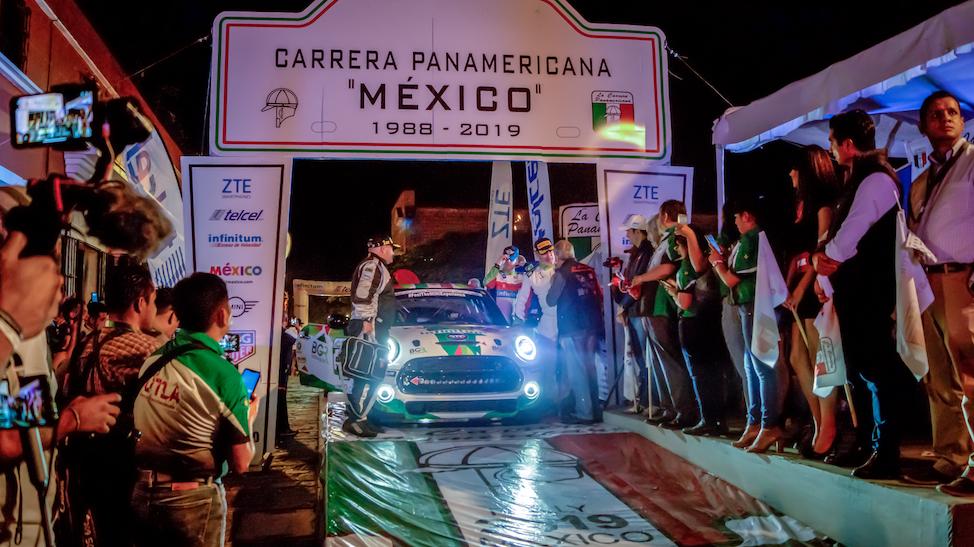 la-carrera-panamericana-2019