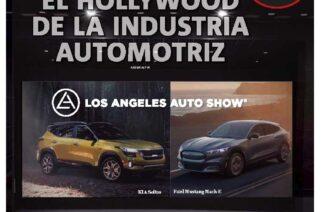 Autos Publimetro 11 de noviembre 2019