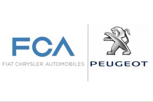 fusion-FCA-Peugeot