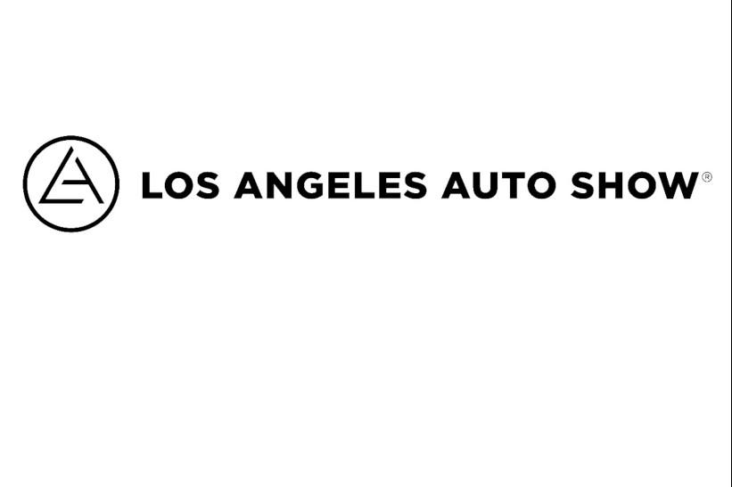 Autoshow de Los Ángeles, continúa la tendencia eléctrica