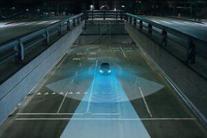 Consumer Electronics Show de las Vegas 2020, algunas tecnologías próximas a llegar