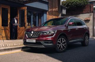 ¿Por qué Renault crece en México, cuando el mercado cae?